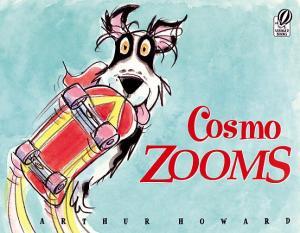 cosmozooms