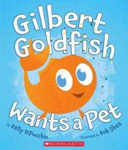 Gilbert-Goldfish-Wants-a-Pet