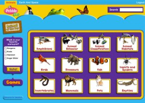 PebbleGo-Animals-home-page-21afkhr