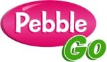 PebbleGo_logo