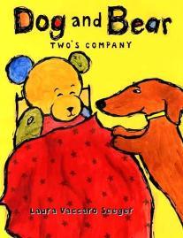 dogandbear