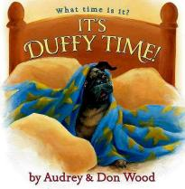 duffytime