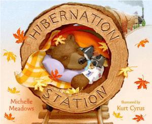 hibernation_station