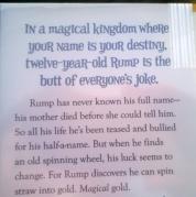 rump_flap
