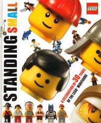 standingsmall_001