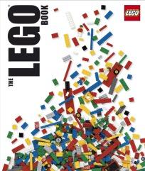 the-lego-book