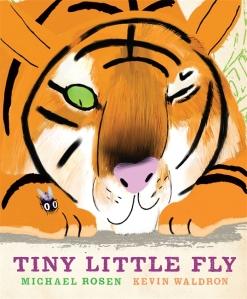 tinylittlefly