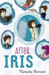 after-iris