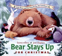 bear-stays-up-for-christmas