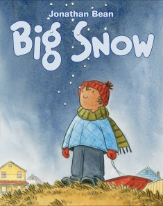 big-snow-jonathan-bean