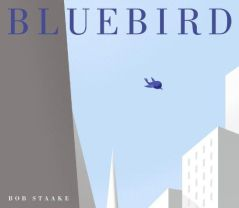 bluebird-bob-staake