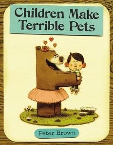 children-make-terrible-pets