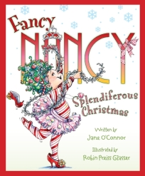 Fancy-Nancy-christmas