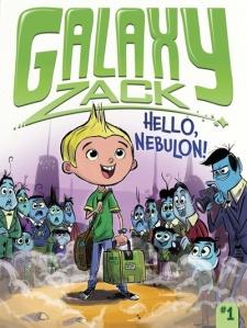 galazy-zack-hello-nebulon