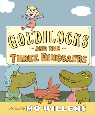 goldilocks-and-the-three-dinosaurs
