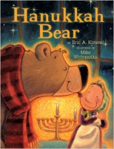 hanukkah-bear