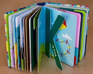 K-alphablock-book_0006