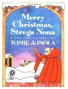 merry-christmas-strega-nona