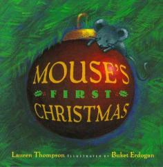 mouses-first-christmas