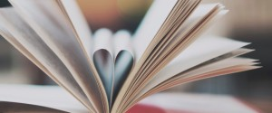 bent-pages-book-heart