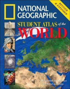 nat-geo-student-atlas