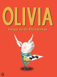 olivia_christmas