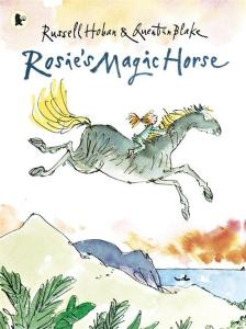 rosies-magic-horse