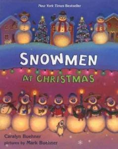 snowmenchristmas