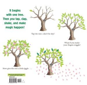 tap-the-magic-tree-back