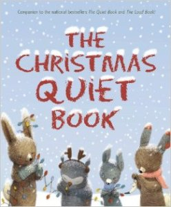 the-christmas-quiet-book
