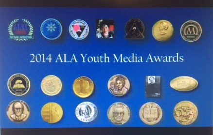 2014-ala-youth-media-awards
