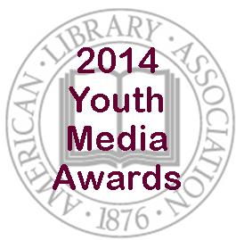 ala-youth-media-awards-2014