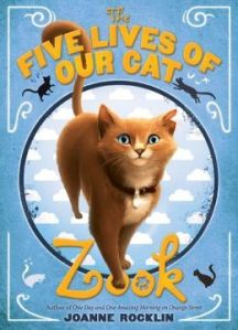 five-lives-of-our-cat-zook-pb