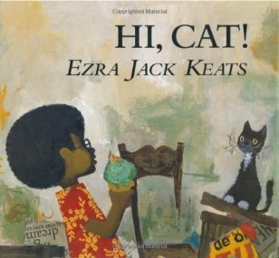 hi-cat-keats