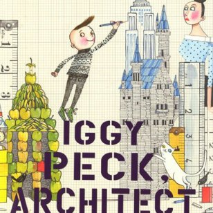 iggy-peck-architect