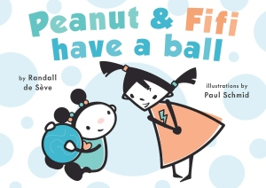 peanut-and-fifi-have-a-ball