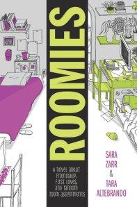 roomies-zarr-altebrando