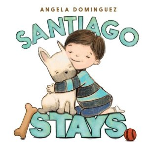 santiago-stays