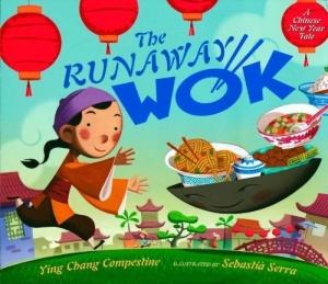 the-runaway-wok