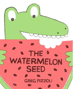 the-watermelon-seed