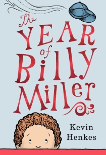 year-of-billy-miller