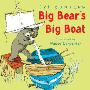 big-bear-big-boat