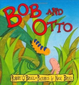 bob-and-otto