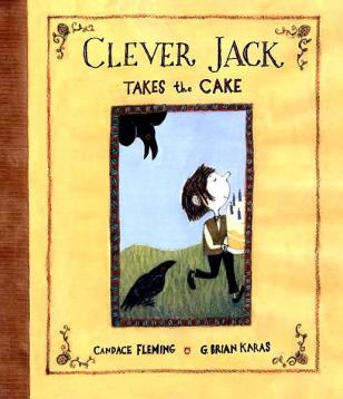 clever-jack-takes-the-cake
