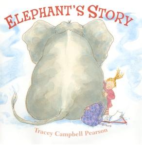 elephants-story