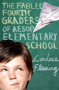 fabled-fourth-graders-of-aesop-elementary
