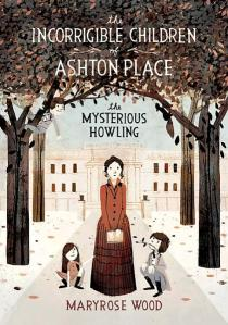 incorrigible-children-of-ashton-place-the-mysterious-howling