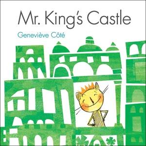 mr-kings-castle