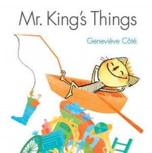 mr-kings-things