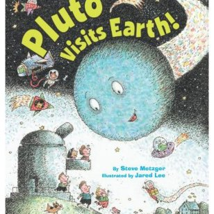 pluto-visits-earth